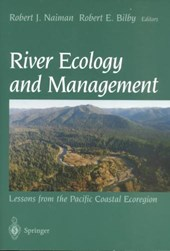 River Ecology and Management |  |