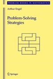 Problem-Solving Strategies | Arthur Engel |