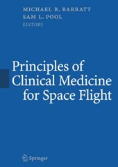 Principles of Clinical Medicine for Space Flight |  |