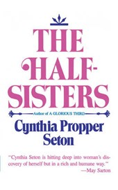 The Half-Sisters