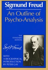 Outline of Psycho-Analysis | Sigmund Freud |