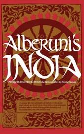 Alberuni`s India