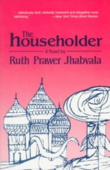 The Householder - A Novel | Ruth Prawer Jhabvala |