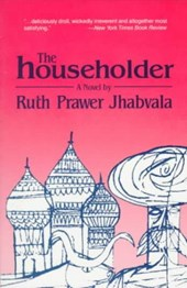 The Householder - A Novel