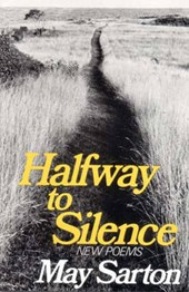 Halfway to Silence (Paper)
