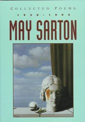 Collected Poems, 1930-1993 | M Sarton |