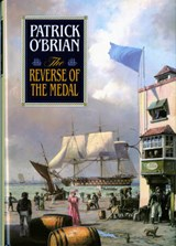 The Reverse of the Medal | Patrick O'brian |