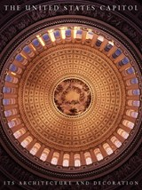 The United States Capitol | Reed, Henry Hope ; Day, Anne |