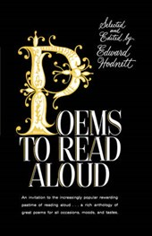 Poems to Read Aloud