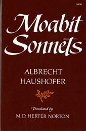 Moabit Sonnets