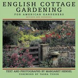 English Cottage Gardening | Margaret Hensel |