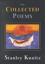 The Collected Poems | Stanley Kunitz |