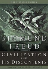 Civilization and Its Discontents | Sigmund Freud |