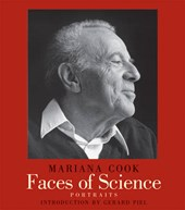 Faces of Science - Portraits