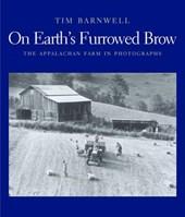 On Earth's Furrowed Brow