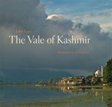 The Vale of Kasmir | John Isaac |