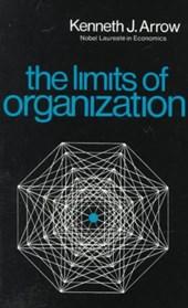 Limits of Organization (Paper)