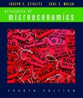 Principles of Microeconomics 4e