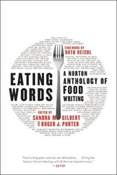 Eating Words |  |