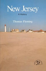 New Jersey - With an Historical Guide | T Fleming |