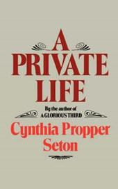A Private Life