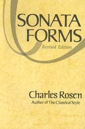 Sonata Forms 2e