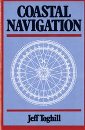 Toghill: Coastal Navigation (pr Only) | Toghill |
