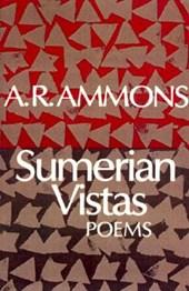 Sumerian Vistas (Paper)
