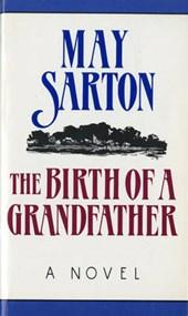 Birth of a Grandfather