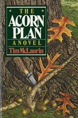The Acorn Plan (Paper) | T Mclaurin |