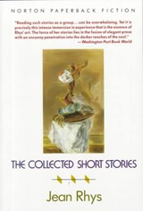 The Collected Short Stories | J Rhys |