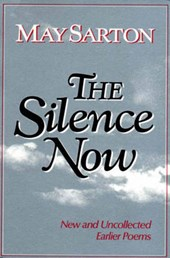 The Silence Now - New & Uncollected Earlier Poems (Paper)