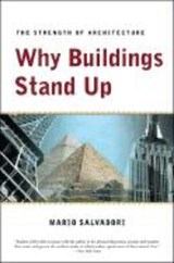 Why Buildings Stand Up - The Strength of Architecture Rei | Mario Salvadori |