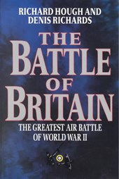 The Battle of Britain - The Greatest Air Battle of World War II