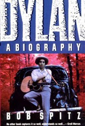 Dylan - Biography (Paper)