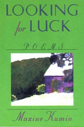 Looking for Luck - Poems (Paper)