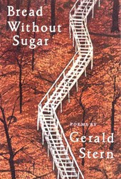 Bread Without Sugar - Poems (Paper)