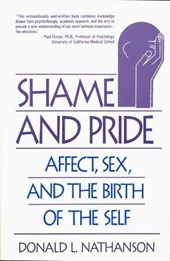 Shame & Pride - Affect, Sex, & the Birth of Self (Paper)