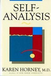 Self Analysis Reissue