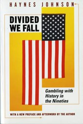 Divided We Fall - Gambling with History in the Nineties (Paper)