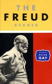 The Freud Reader | Sigmund Freud |