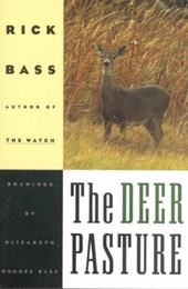 The Deer Pasture Reissue