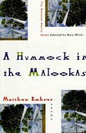 Hummock in the Malookas - Poems