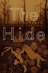 The Hide | Barry Unsworth |