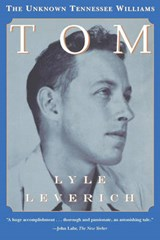 Tom | Lyle Leverich |