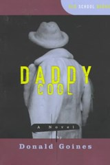 Daddy Cool | Donald Goines |