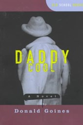 Daddy Cool (Paper Only)