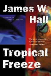 Tropical Freeze (Paper)