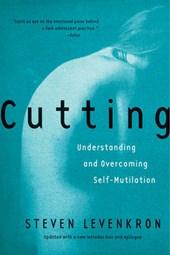 Cutting - Understanding & Overcoming Self-Mutilation Revised