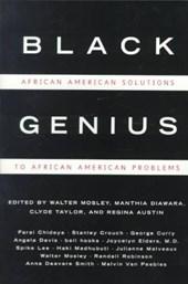 Black Genius